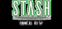 Stash – Studio City, CA